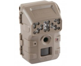 GAME CAMERA MOULTRIE W300 +...