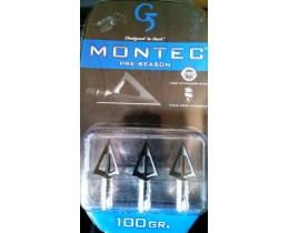 G5-MONTEC-PRE-SEASON- pack...