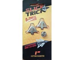 """Lames rechange Slick Trick 1"""""""