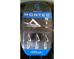G5 MONTEC