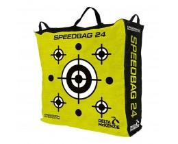 """Sac de Tir - SPEED BAG - 24"""""""