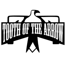 TOOTH OF THE ARROWS