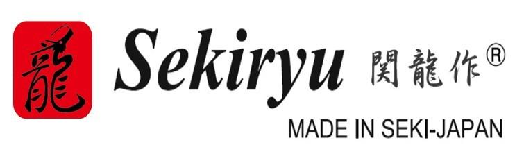 SEKIRYU