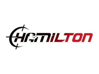 HAMILTON SHOOTING