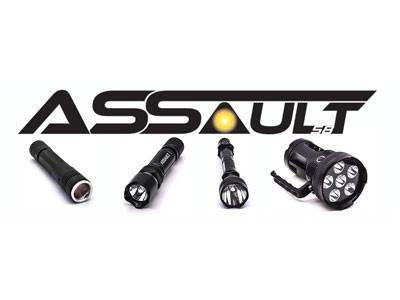 ASSAULT58