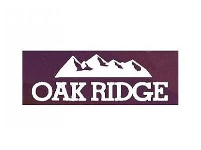 OAK RIDGE
