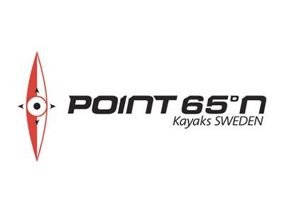 POINT 65°