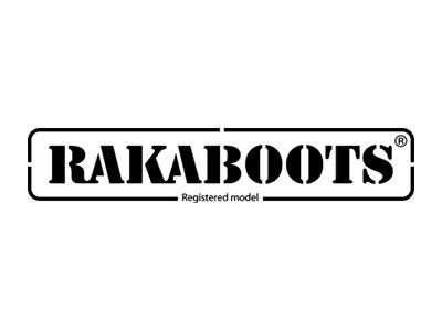 RAKABOOTS